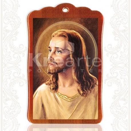 PO17H Diálogo con el Señor