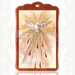 PO24H Espíritu Santo