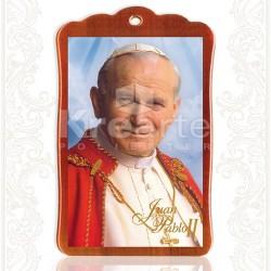 PO41H Papa Juan Pablo II [oficial]
