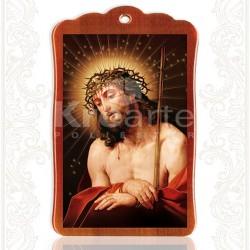 PO44H Preciosa Sangre de Cristo