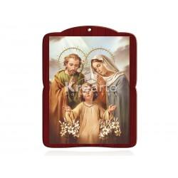 15DEL04 Sagrada Familia ORO