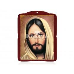 15DEL12 Mensaje de Jesús