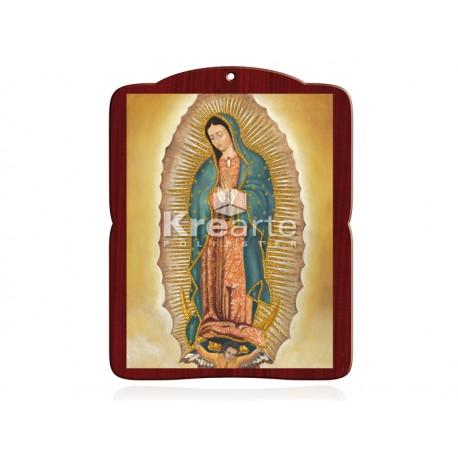 15DEL10 Virgen Guadalupe (completa)