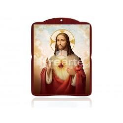 20DEL11 Sagrado Corazón c/Oro
