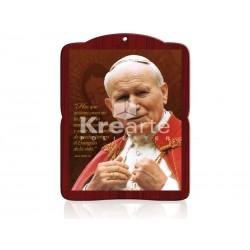 20DEL14 Papa Capa Roja c/Oro