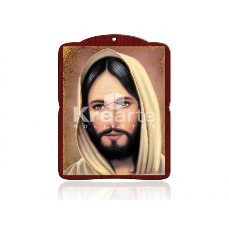 20DEL12 Mensaje de Jesús ORO