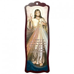El Señor es mi Luz