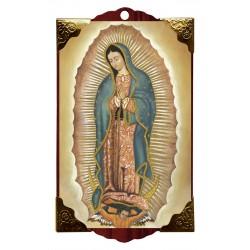 Guadalupe Completa