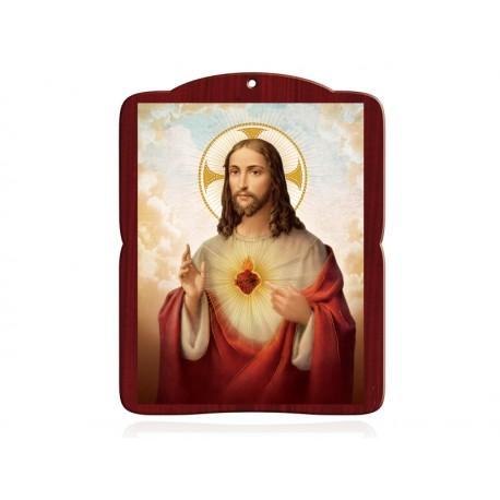 15DEL11 Sagrado Corazón