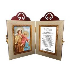 Virgen del Carmelo