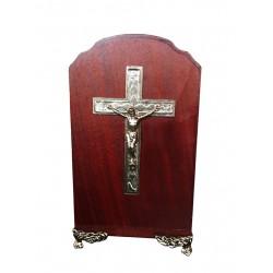 Caja rosario