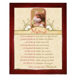 CC74 Madre