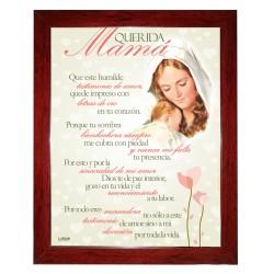 CC75 Querida Mamá