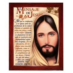 CC80 Mensja de Jesús