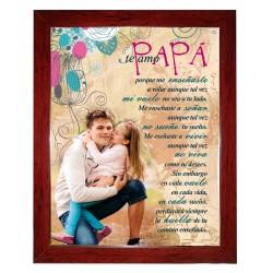 CCL106 Papá