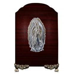 Virgen Guadalupe completa
