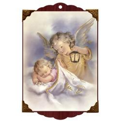 Angel Farol