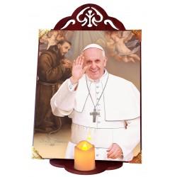 Papa Francisco (San Francisco)