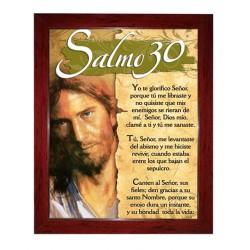 Salmo 30