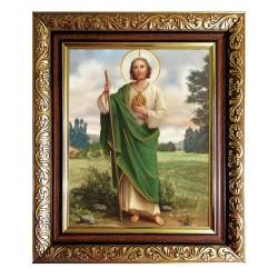 20M11 San Judas Tadeo