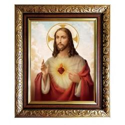 20M19 Sagrado Corazón de Jesús