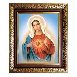 20M21 Sagrado Corazón de María