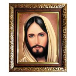 20M25 Mensaje de Jesús