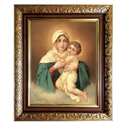 20M79 Virgen de Schoenstatt
