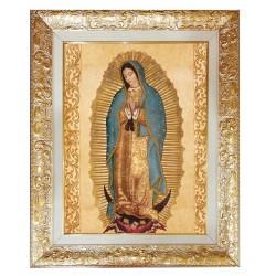 30M08 44-44 Virgen de Guadalupe (completa)