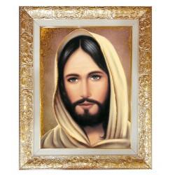 30M09 44-44 Mensaje de Jesús