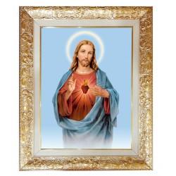 30M15 44-44 Sagrado Corazón de Jesús