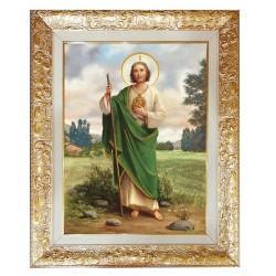 30M25 44-44 San Judas Tadeo